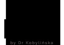 MEDSPA by Dr Kobylińska – Medycyna Estetyczna Gdańsk, Trójmiasto