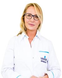 Izabela Kobylińska